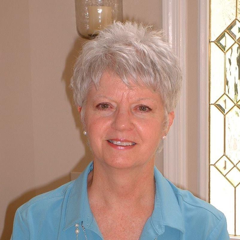 Deborah Castille