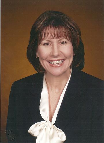Karen McLain
