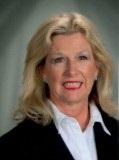 Lynn Lathem
