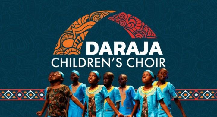 Daraja Concert
