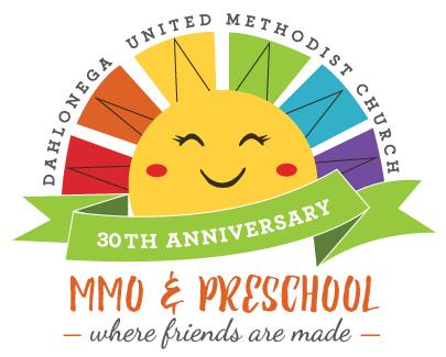 MMO & Preschool